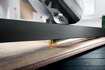 Fliesenschneider Bosch PTC 640