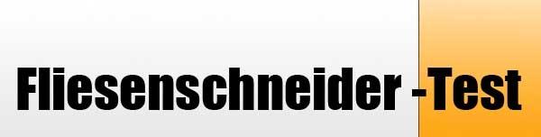 fliesenschniederHeader-123